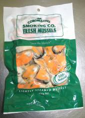 CSC Steamed Mussel Meat web